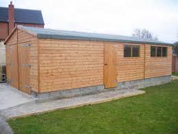 lincolnshire sheds sutton sheds lincolnshire lincoln skegness