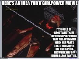 Hot Girl Meme Generator - jessica collins memes imgflip