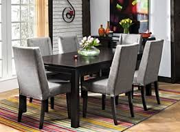 dining tables storage dining room furniture raymour flanigan - Raymour And Flanigan Dining Room Sets