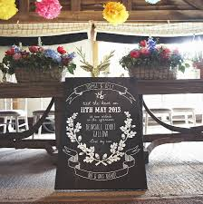 decorative chalkboard for home decorative chalkboards for weddings images wedding decoration ideas