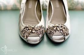 wedding shoes size 11 looking for vera wang flats size 11 weddingbee mood board