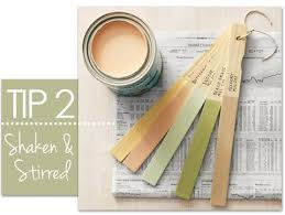12 best envelope stencils images on pinterest wall stenciling