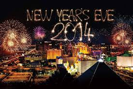 new years in las vegas 2014 new year s concerts las vegas ticket crusader
