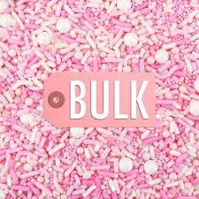 where to buy sprinkles in bulk sprinkles layer cake shop