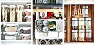 ikea rangement cuisine ikea rangement tiroir 1 lit avec rangement en tiroirs en bois