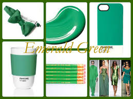 types of green color color of the year the prep crew