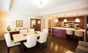 Modern Kitchen Dining Room Design Awesome Modern Kitchen Design Ideas With Dining Area And Awesome