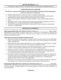 Finance Manager Resume Sample by Retail Manager Resume Examples Retail Manager Resume Samples