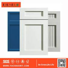 wood kitchen cabinet door manufacturers china pvc kitchen cabinet door pvc kitchen cabinet door