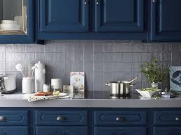 meuble cuisine bleu cuisine bleu affordable porte meuble cuisine bleu with cuisine bleu