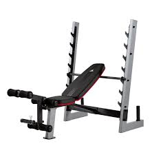 Bench For Working Out 12 Best Body Champ Olympic Weight Bench Images On Pinterest
