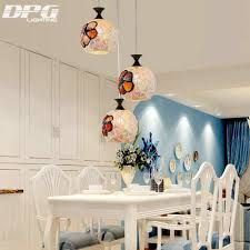 Led Interior Home Lights Online Get Cheap Led Lamp Stone Aliexpress Com Alibaba Group