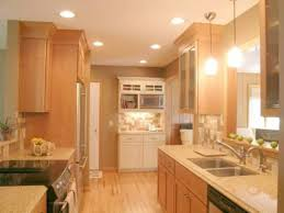 galley kitchen design layout all about house design beautiful
