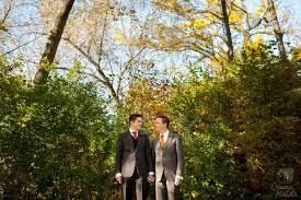 Wedding Photographers Madison Wi Greg William Wedding Photography Madison Wi Lgbt