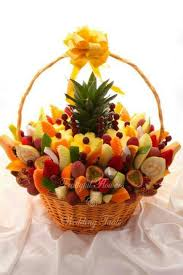 edibles fruit baskets 121 best fruit bouquet images on fruit arrangements