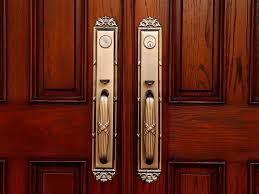 Exterior Door Locksets Changing Entry Door Handlesets The Decoras Jchansdesigns
