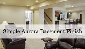 Cost To Finish 600 Sq Ft Basement by How Much Does A Basement Finish Cost Elkstone Basements