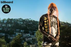 buzzin lil yachty lil yachty u0027s unapologetic approach to hip hop u0027i honestly couldn