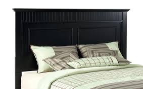 full bedroom furniture set bedroom sets bob s discount furniture