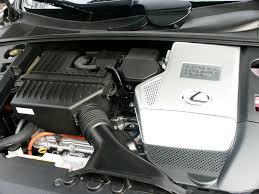 2007 lexus rx 350 price range 2007 lexus rx 400h 5 door suv