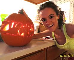 zumba halloween background meghann reich