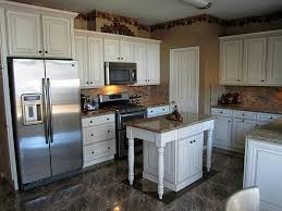 thomasville kitchen cabinets thomasville kitchen cabinets toasted