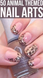 478 best noels favorite nails images on pinterest make up