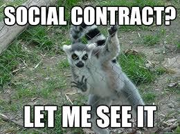 Lemur Meme - libertarian lemur memes quickmeme