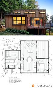 energy efficient small house plans modern efficient house plans large size of energy designs small