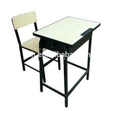 student desk and chair student desk and chair serba tekno com