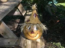 19 best wizard of oz garden ideas images on wizard of
