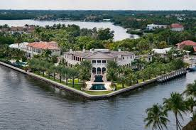 coral gables real estate luxury homes coral gables coral