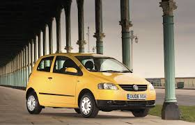 volkswagen fox hatchback 2006 2012 features equipment and