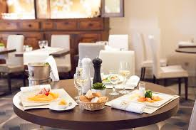 cuisine albi grand hôtel d orléans hôtel albi