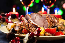 miami restaurants open on christmas day and christmas eve