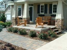 Covered Patio Ideas For Backyard by Uncovered Patio Ideas Free Standing Covered Patio Small Uncovered