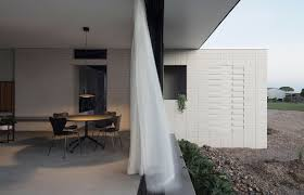 a home not a house by architect chloe naughton habitus living