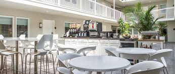 Uc Davis Medical Center Hotels Nearby by Inn Off Capitol Park An Ascend Hotel Collection Member
