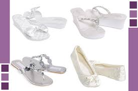 Wedding Shoes For Bride Comfortable Shoe Selection Tips Help Our Golden Triangle Brides Avoid Wedding