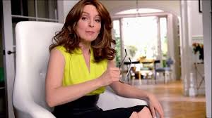 what color garnier hair color does tina fey use garnier nutrisse nourishing color foam tv commercial talk