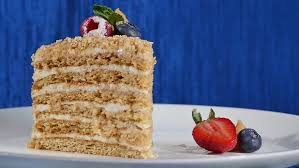 victoria sponge cake stock footage video shutterstock
