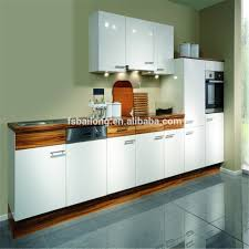 Top Quality Kitchen Cabinets China Kitchen Cabinet Foshan China Kitchen Cabinet Foshan