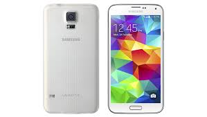 samsung galaxy s5 16gb sm g900p android smartphone for sprint