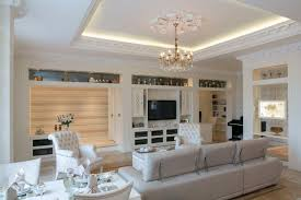 London Flat Interior Design Acelya Turkan Interior Design Apartment London