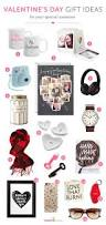 valentine u0027s day gift ideas for your special someone cardstore blog