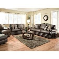 cheap livingroom set living room sofa designs pictures table sets cheap furniture set