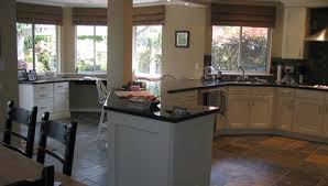 Surrey Kitchen Cabinets Custom Kitchens Surrey B C Cabinet Refacing Countertops Home
