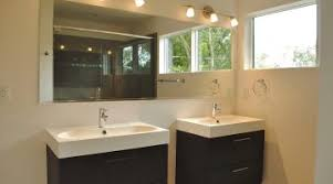 bathroom mirror cabinet ideas 32 ikea mirror cabinet vanity ideas photo gallery literates