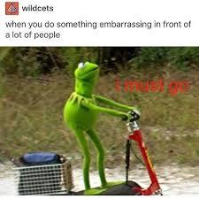Kermit Meme Images - 26 kermit meme11 thinking meme