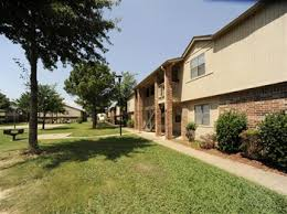 3 Bedroom Apartments In Russellville Ar Rent Cheap Apartments In Arkansas From 380 U2013 Rentcafé